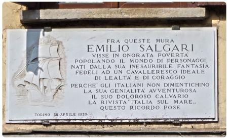 targa_commemorativa_salgari1