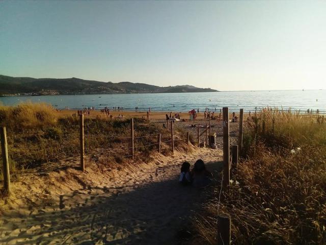 Que é Galiza para min
