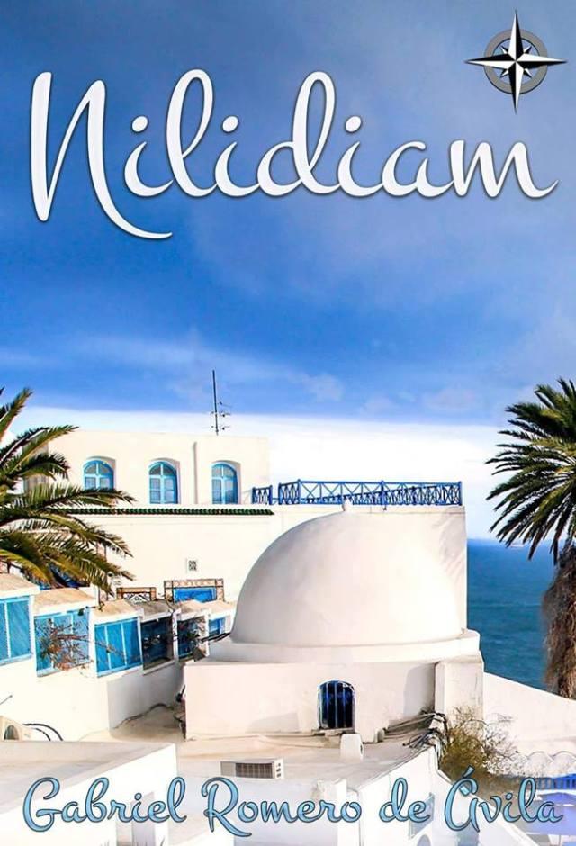 Nueva portada Nilidiam