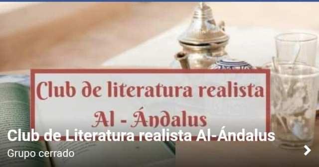 Literatura realista